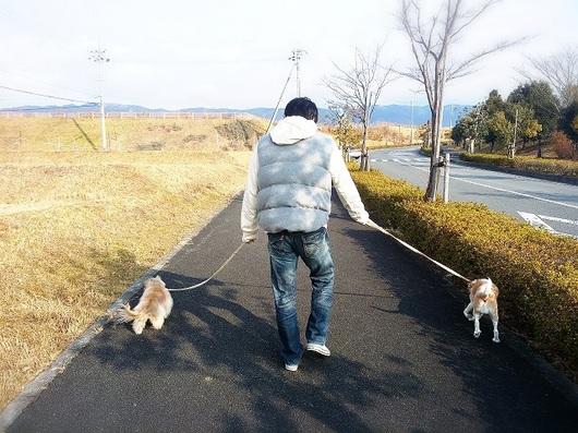 LINEcamera_share_2015-01-04-10-24-01.jpg