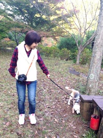LINEcamera_share_2015-10-31-13-44-27.jpg